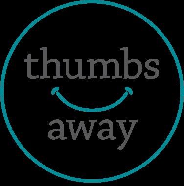 Thumbs Away Admin